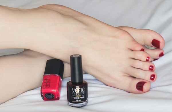 hands-and-feet-esmalte-vefic-v132-nars-red-4