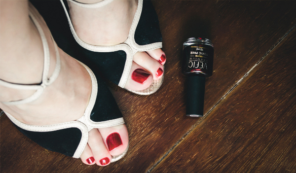 hands-and-feet-esmalte-vefic-v132-nars-red-7