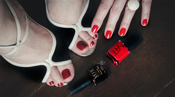 hands-and-feet-esmalte-vefic-v132-nars-red-9