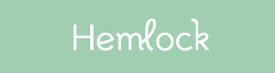 hemlokc
