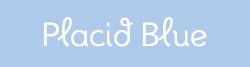 placid-blue_