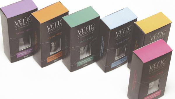 vefic premium v115-28