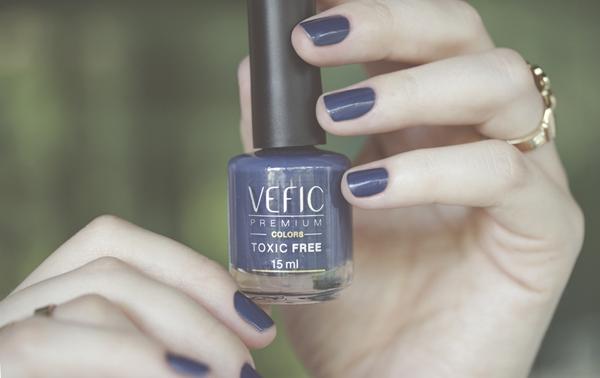 vefic premium v115-5