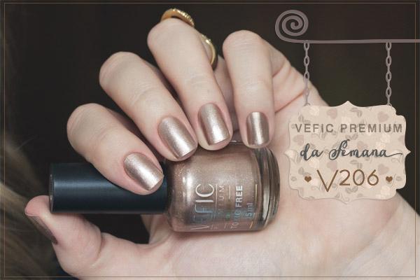 V206-vefic-premium-swatches
