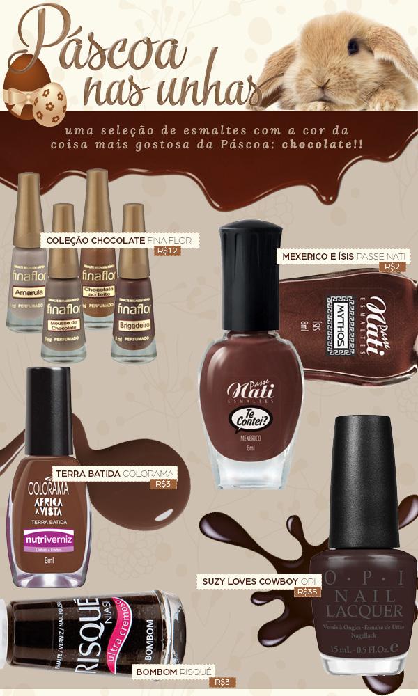 esmaltes-chocolate-pascoa-esmalte-marrom