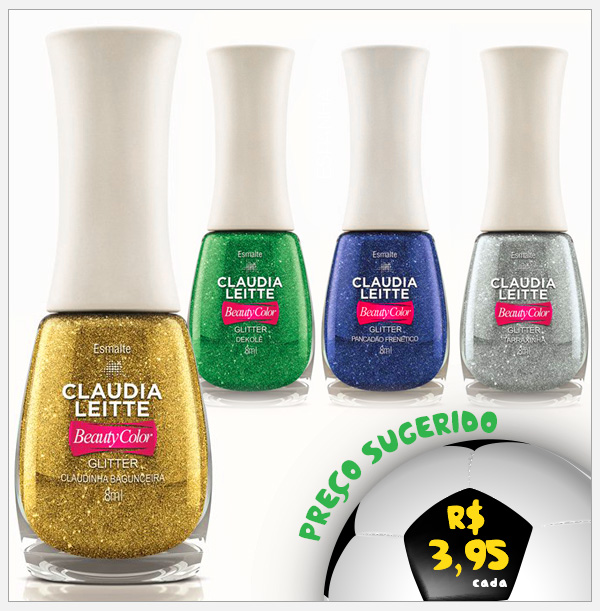 esmaltes-claudia-leitte-beauty-color-copa-