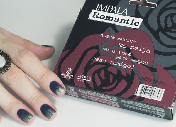 esmaltes impala romantic swatches unha bonita-14