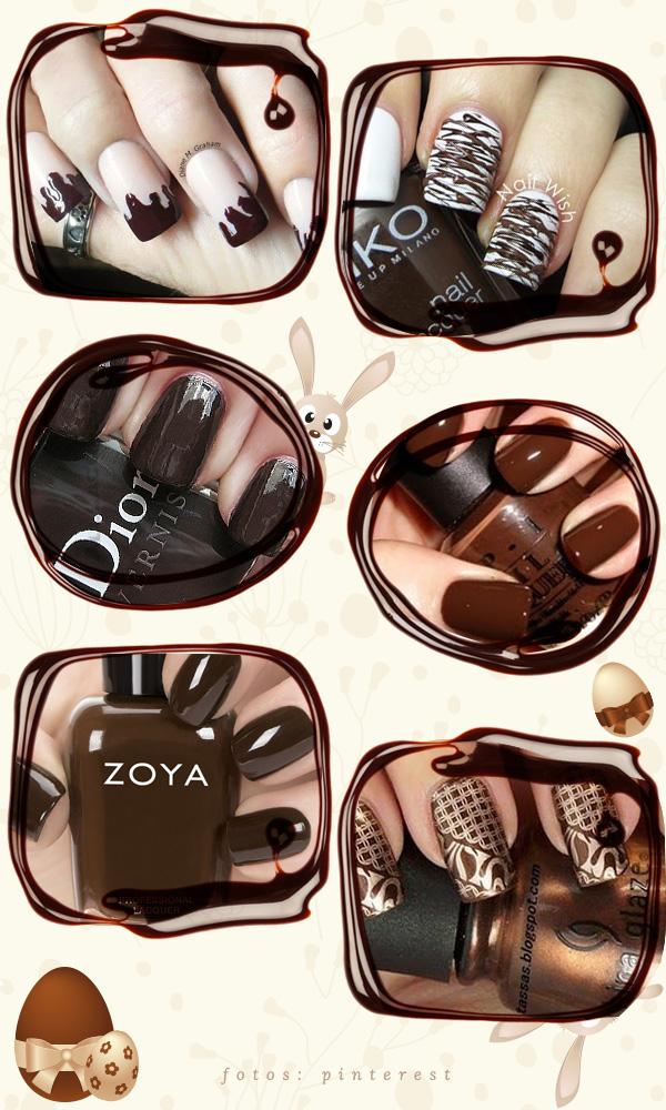 esmaltes-pascoa-brown-chocolate-nail-polish