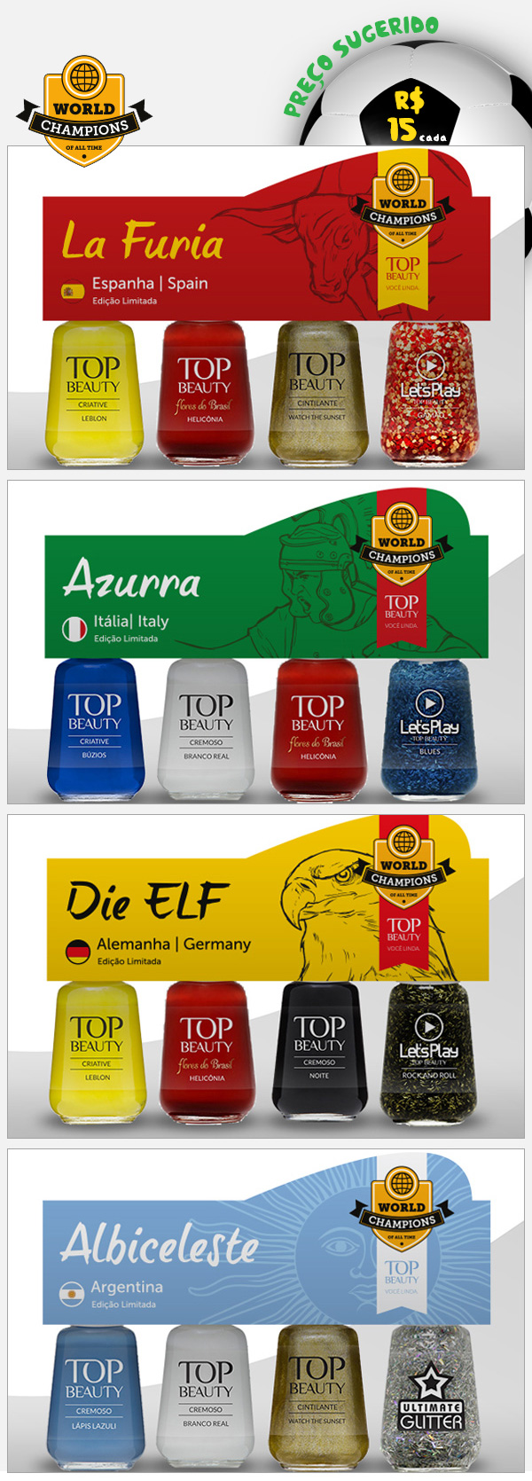 kit-especiais-copa-mundo-2014-top-beauty