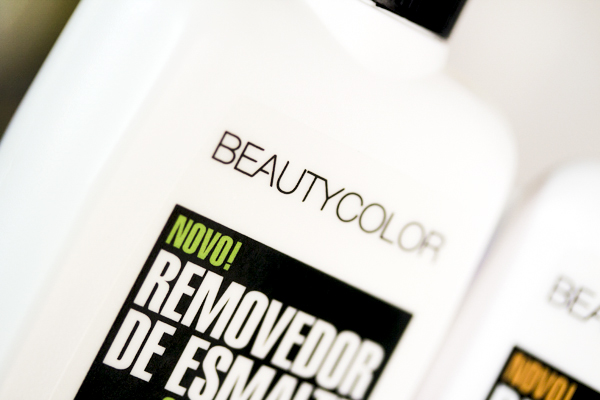removedor beauty color-6