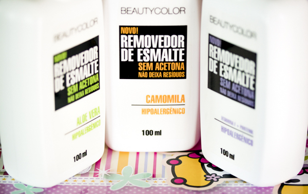 removedor beauty color-7