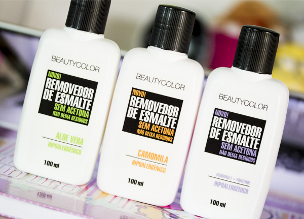 removedor beauty color-8