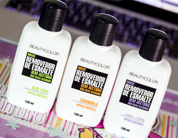 removedor beauty color-9