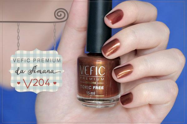 vefic-premium-V204-swatches_ab