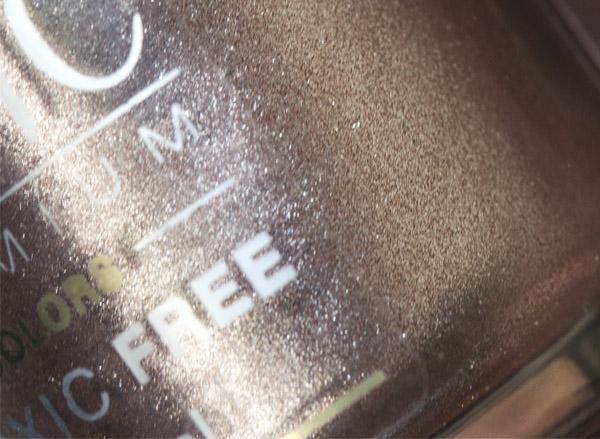 vefic premium V206 swatches-12