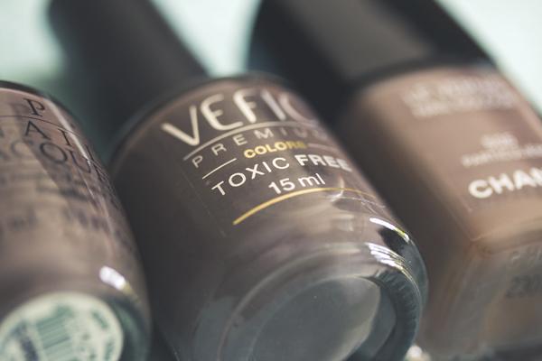 vefic premium v113 swatches-13