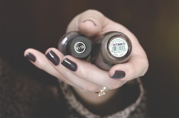 vefic premium v113 swatches-4