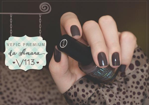 vefic-premium-v113-swatches