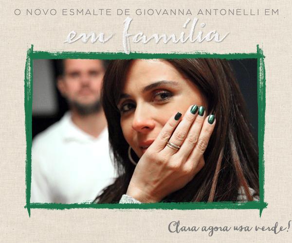 1-esmalte-verde-clara-giovanna-antoneeli-em-familia