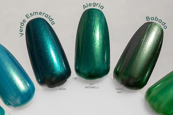 comparacoes-alegria-gio-antonelli-verde-esmeralda-avon2