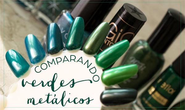 comparacoes-verde-metalico