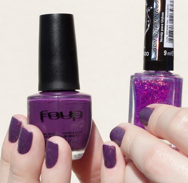 2foup-violeta-la-femme-flocado