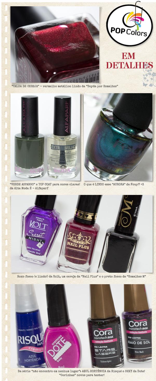 Guia-de-Compras-UB-Pop-Colors_pag2