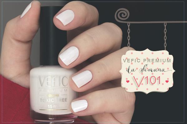 Vefic Premium V101 Swatches-1