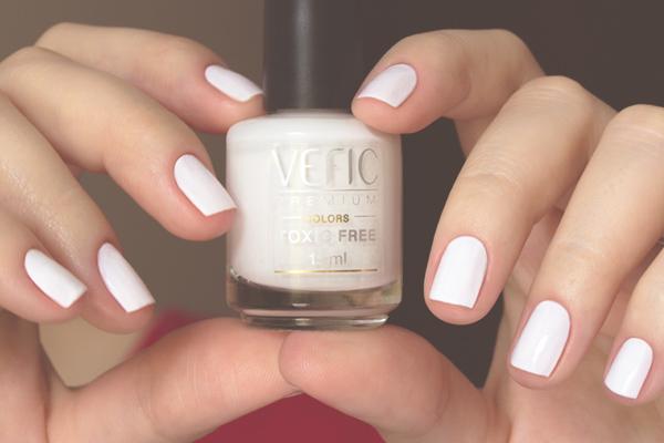 Vefic Premium V101 Swatches-5