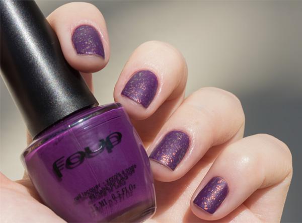 foup-violeta-la-femme-flocado