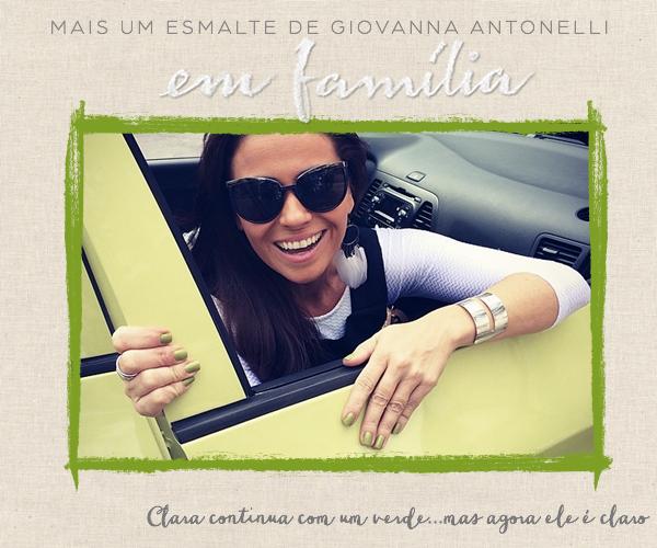 giovanna-antonelli-esmalte-verde-claro-em-familia