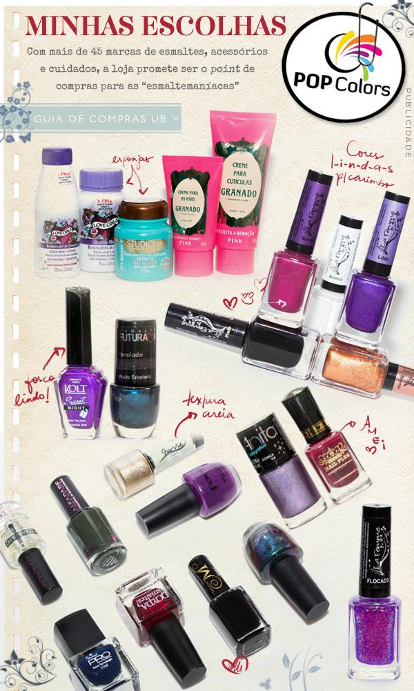 guia-de-compras-ub-pop-colors