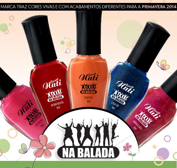 1na-balada-passe-nati-primavera-2014