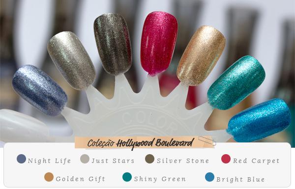 4hollywood-boulevard-beauty-color