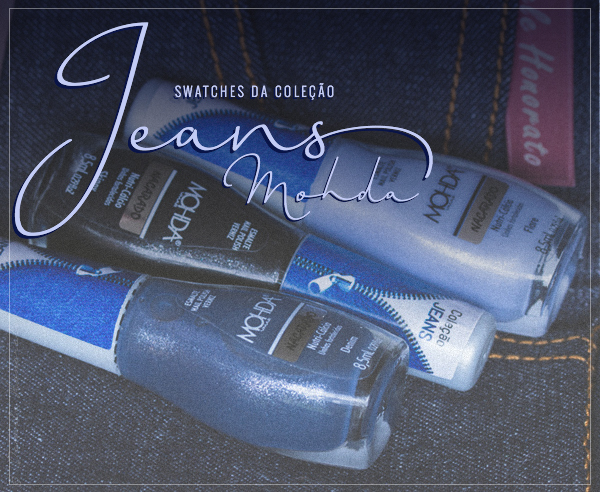 abertura-jeans-mohda