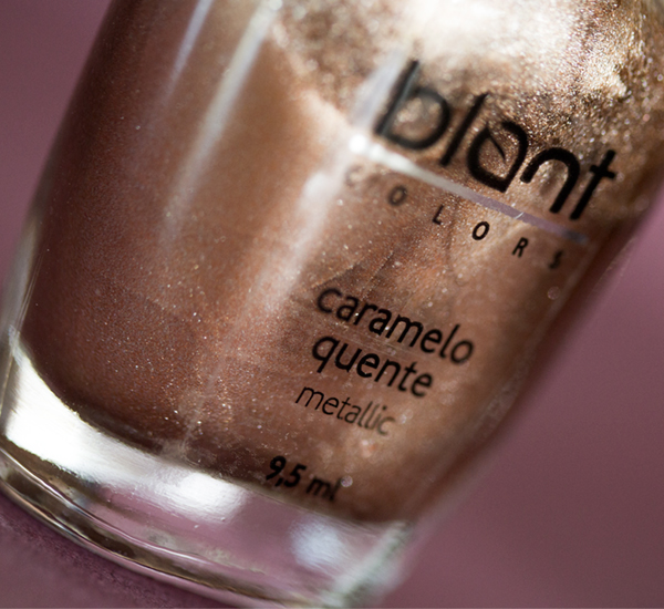 caramelo-quente-blant-colors
