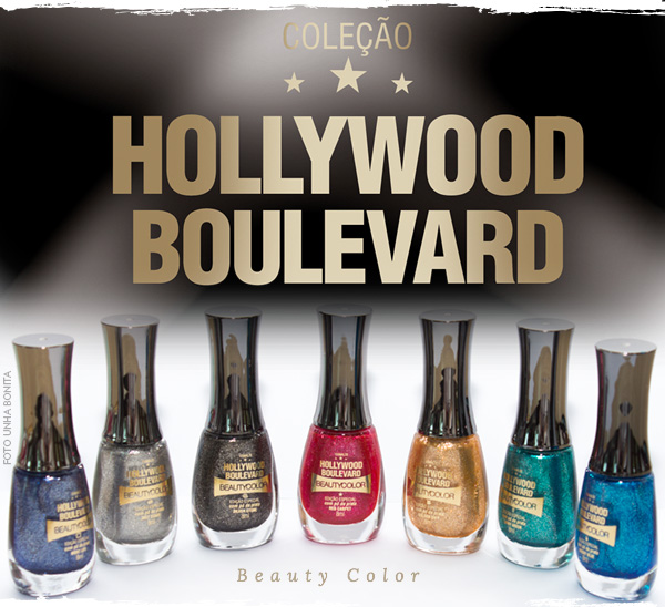 colecao-beauty-color-hollywood-boulevard