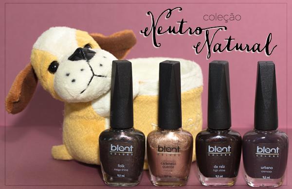 colecao-neutro-natural-blant-colors