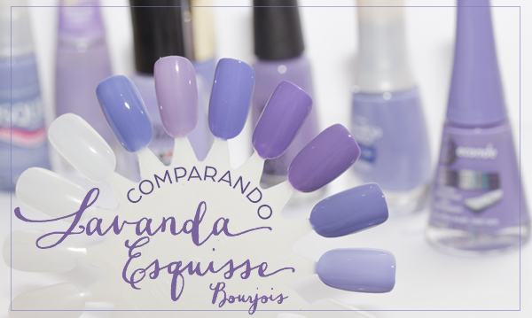 comparacoes-dupes-lavanda-esquisse-bourjois