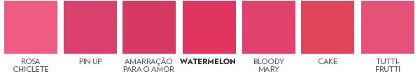 comparacoes-watermelon-essie---cores
