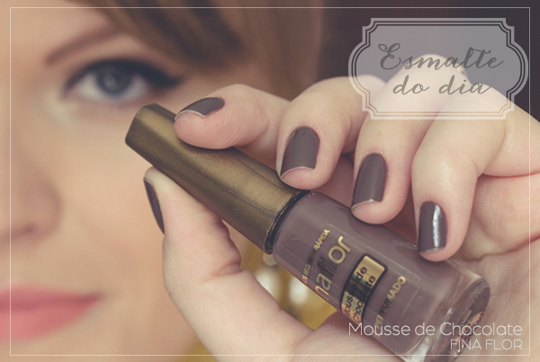 esmalte-do-dia-mousse-de-chocolate-fina-flor