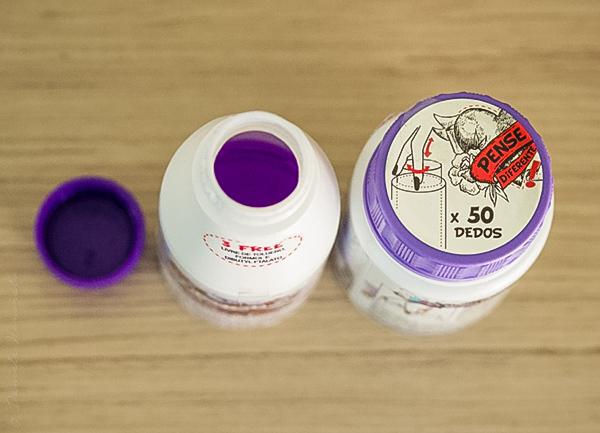 love girls esponja mágica removedor frasco resenha-3