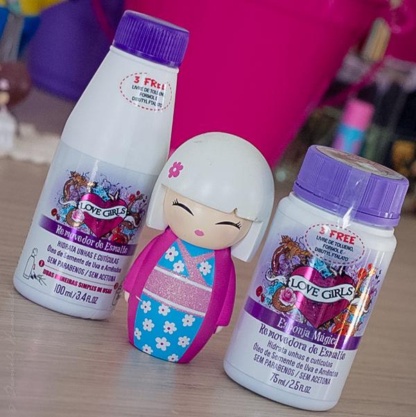 love girls esponja mágica removedor frasco resenha-6