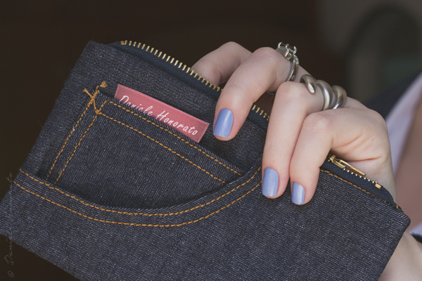 mohda jeans swatches skinny denin flare-8