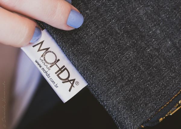 mohda jeans swatches skinny denin flare-9