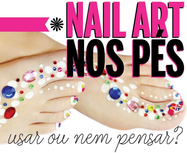 nail-art-nos-pés