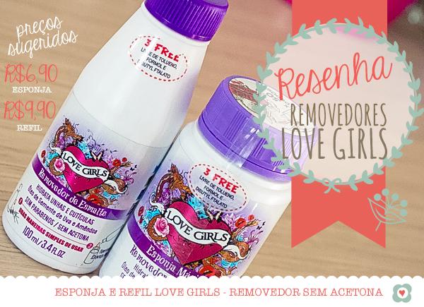 resenha-esponja-removedora-love-girls-refil