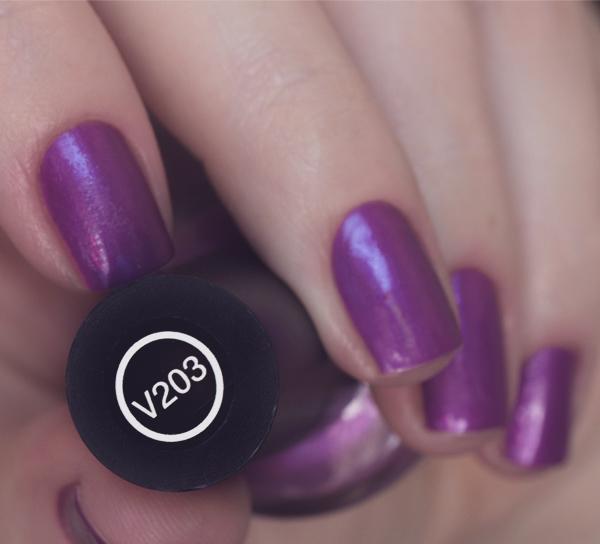vefic premium v203 swatches-8