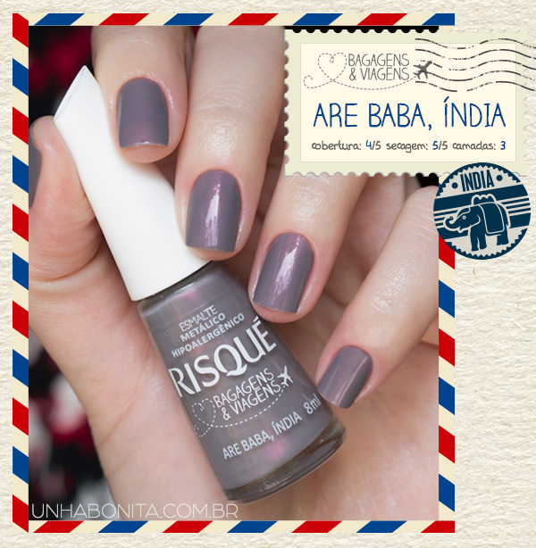 are-baba-india-risque-swatches