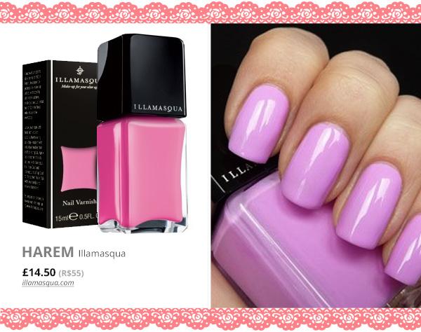 harem-illasmasqua-esmalte-rosa-angelica-estrelas-andre-marques